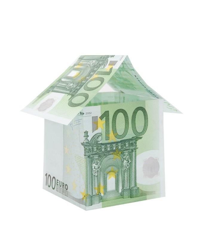 7 m thodes simples pour travailler la maison et gagner de l argent domicile pyjama rich. Black Bedroom Furniture Sets. Home Design Ideas