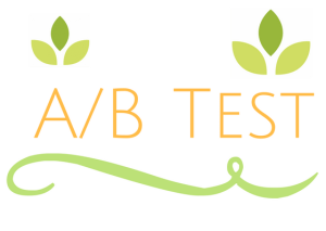 ab-test