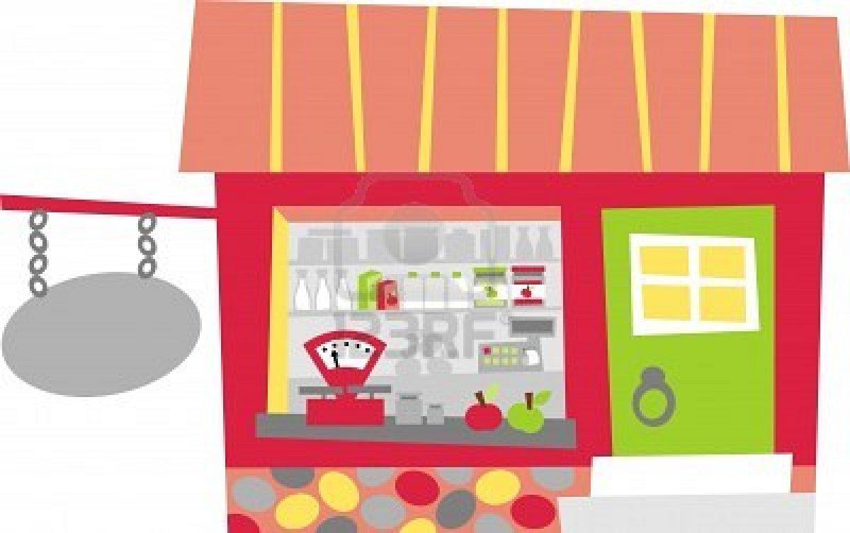 mini-tiendas-de-abarrotes.jpg