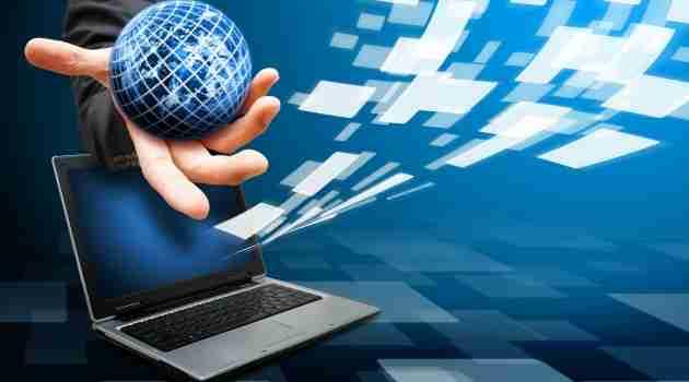 tecnologias-internet