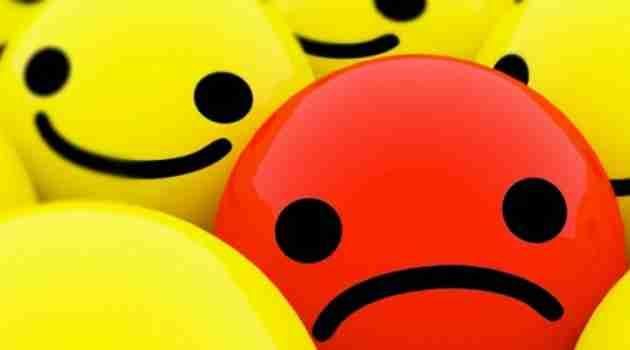 cara-infeliz