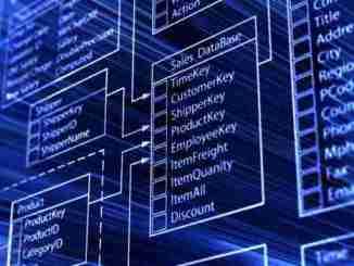desarrollo-base-datos