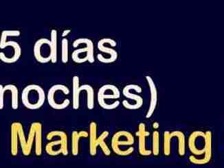 marketing2.0