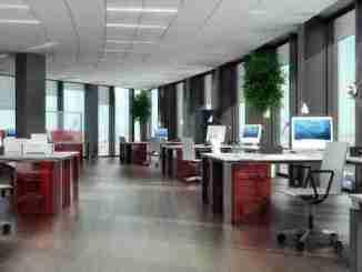 empresa-oficina