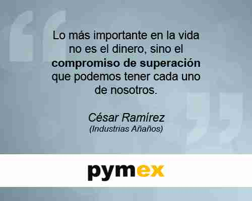 César Ramirez