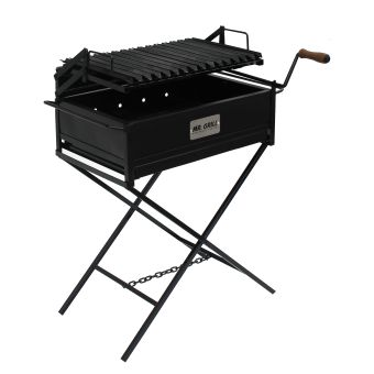 mr-grill-5331-14892-1-product