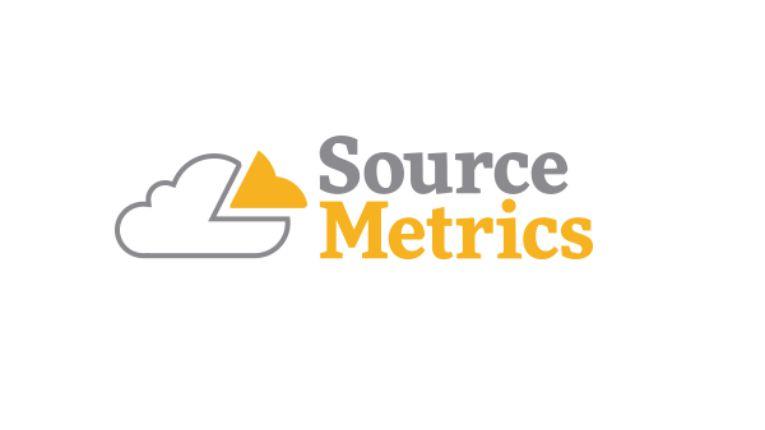 sourcemetrics