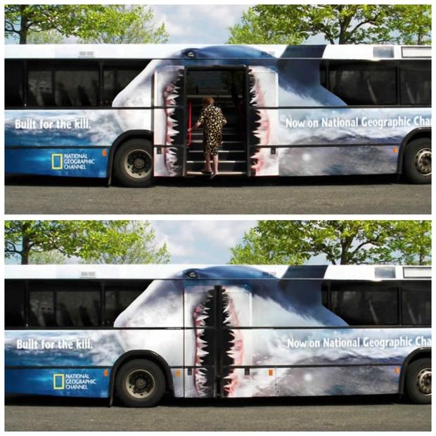 bus-creative-5
