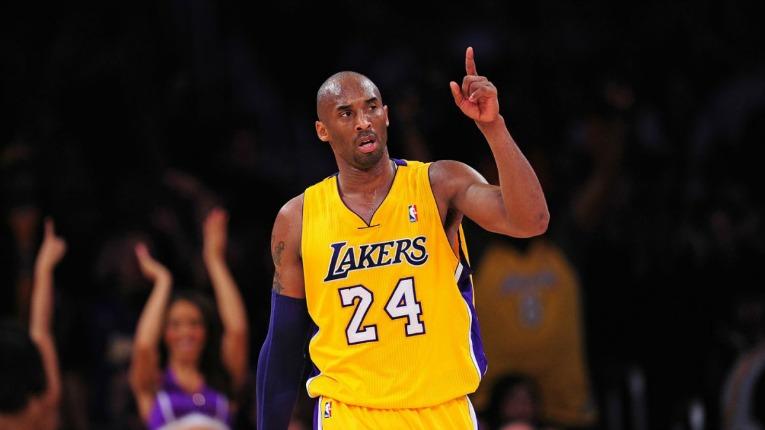 Frases Motivacionais 7 Por Kobe Bryant Pymex