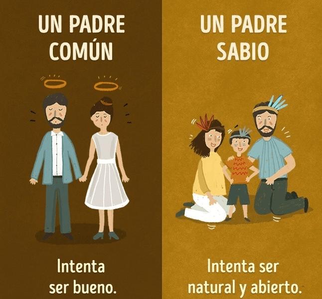 padres-de-familia