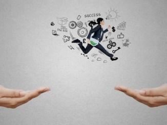 tips para hacre crecer una idea de negocio