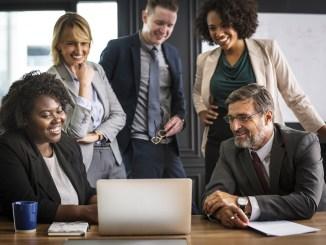 cómo generar empleados eficientes