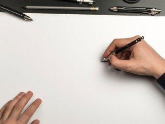 todo sobre los ilustradores