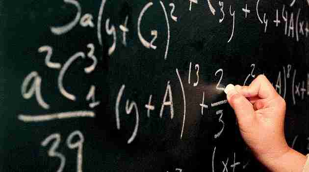 Pizarra-matematica