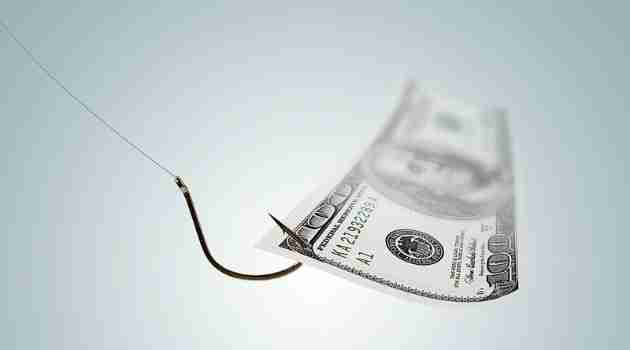 gancho-dolar