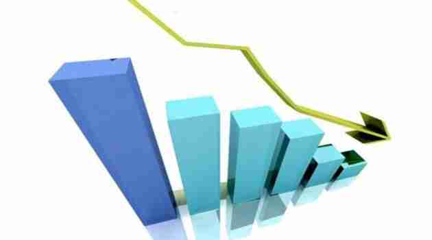 reduccion-tasa-de-referencia