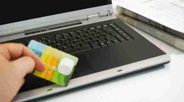 estafa-online