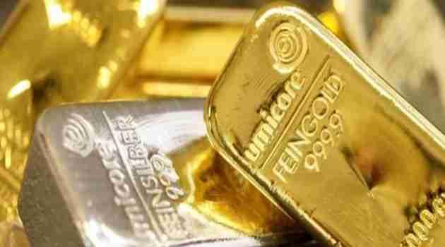 metales-preciosos