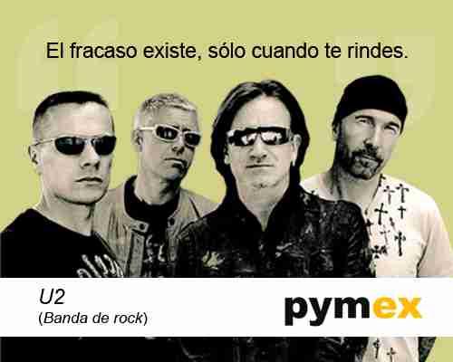 122 U2