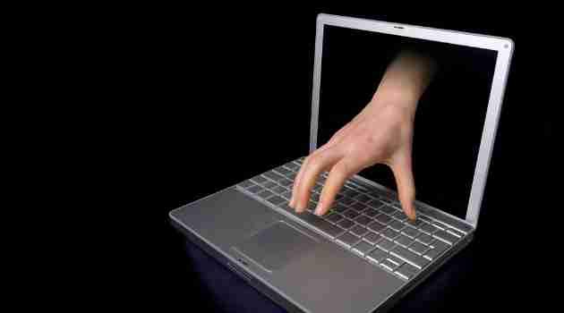 navegar-en-internet