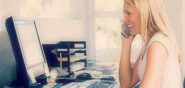 La importancia de tu propio dispositivo en el trabajo