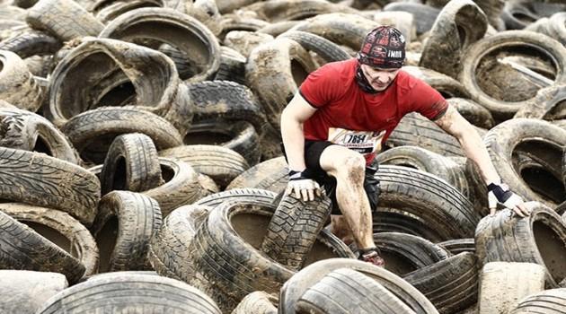 obstaculos-en-el-camino