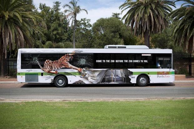 bus-creative