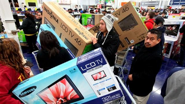 compras-tecnologicas