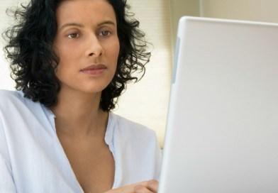 Buscar personas por afiliación al Sistema Privado de Pensiones de la SBS