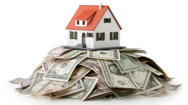 pre pago hipotecas