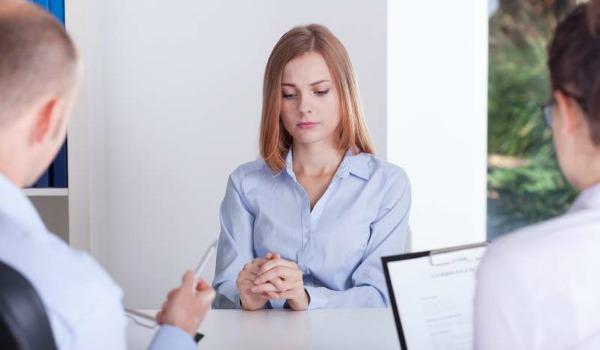entrevistas-de-trabajo