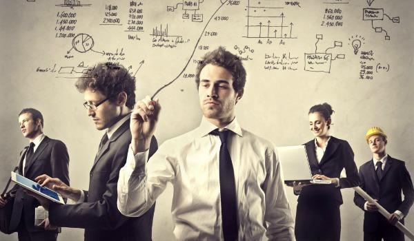 cambios-en-las-organizaciones