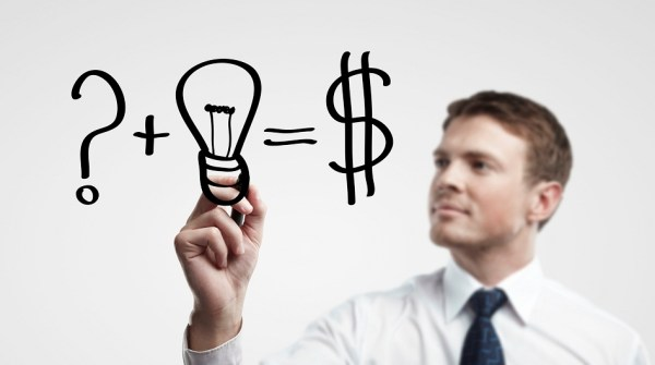 crear empresas