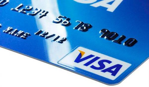 tarjeta-credito-visa
