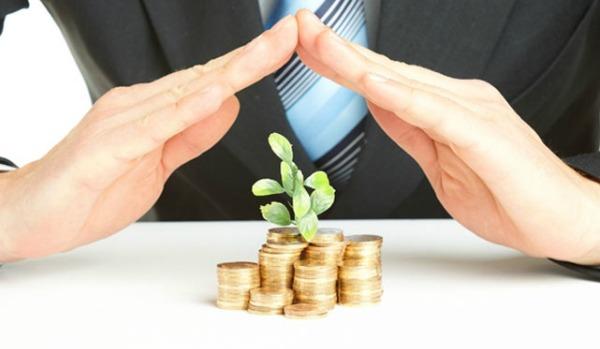financiamiento-empresa