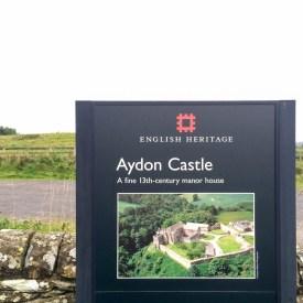 aydon-castle-4