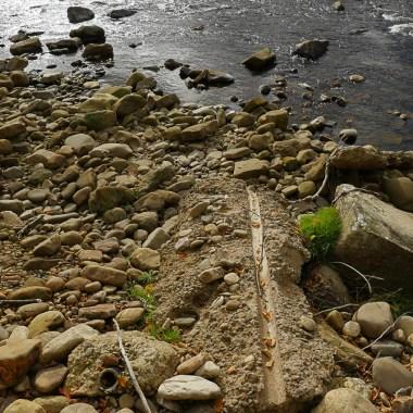 featherstone-erosion-18