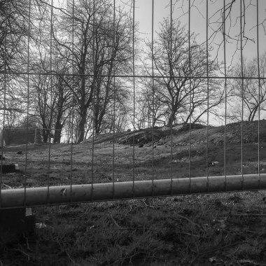 fences blackandwhite edits-1