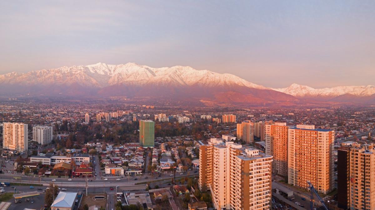Los 10 mejores Psicólogos en La Florida (Santiago de Chile)