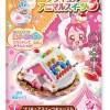 食玩アニマルスイーツ3は9月19日発売!アルパカクッキーやプリキュアペコリン♪ケーキポップなど全4種
