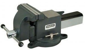 The Best Bench Vise Top 6 Clamp Vices And Detailed