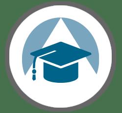 Logo Formations & Prestations