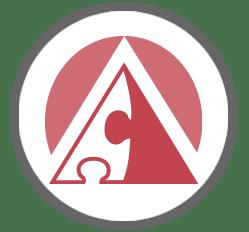 Logo Emploi Accompagné