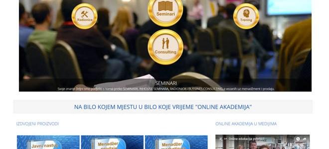 ONLINE-AKADEMIJA.COM