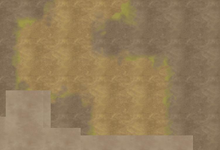 Blank level