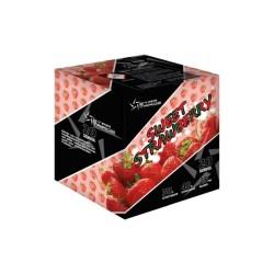 Sweet Strawberry von Startrade - Feuerwerk online kaufen im Pyrographics Feuerwerkshop