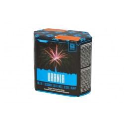 Urania von Argento Feuerwerk online kaufen im Pyrographics 365 Tage Feuerwerkshop