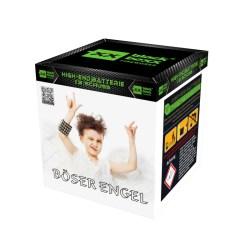 Böser Engel von Blackboxx Feuerwerk /Firework- Feuerwerk online kaufen im Pyrographics Feuerwerkshop