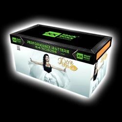 Diva Liga von Blackboxx Feuerwerk /Firework- Feuerwerk online kaufen im Pyrographics Feuerwerkshop