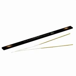 Goldsternschmeißer Größe 3 von Blackboxx Feuerwerk /Firework- Feuerwerk online kaufen im Pyrographics Feuerwerkshop